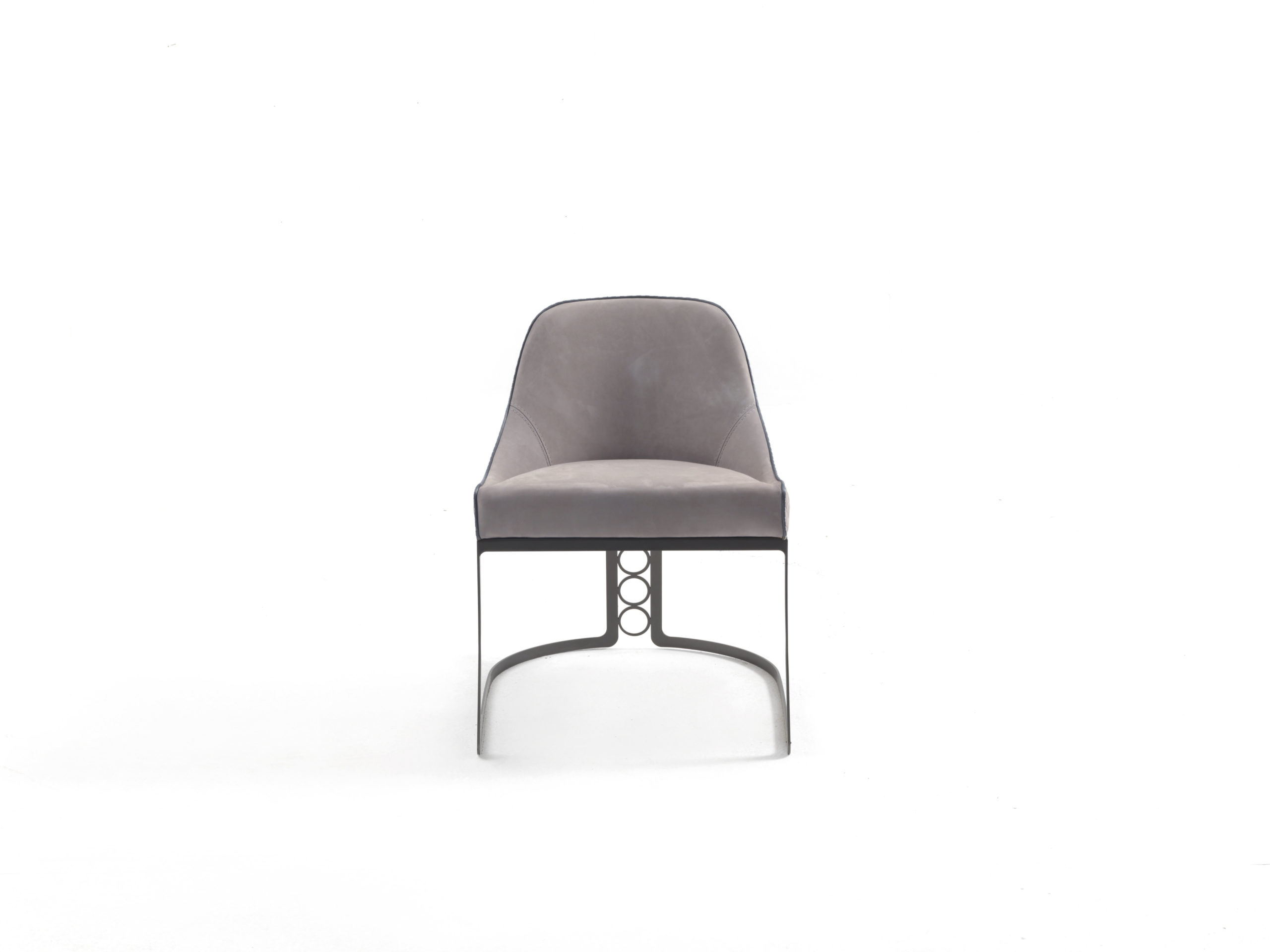 Piola Chair, Vittoria Frigerio